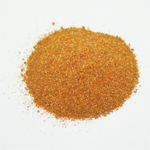 Barbeque Seasoning - Small (2.5 oz.)