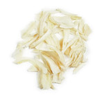 Onion, Special Chopped (1/2-1 inch) - Small (1.1 oz.)