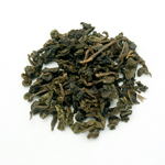 China Oolong Tea - Pint (4 oz.)