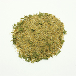 Greek Seasoning - Small (0.9 oz.)