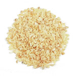 Garlic,  Minced - Small (2.3 oz.)