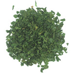 Parsley Leaf - Quart (2.5 oz.)