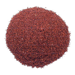 Chili Powder, Hot