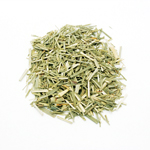 Lemon Grass - Pint (3 oz.)