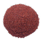 Chili Powder, Regular - Pint (8 oz.)
