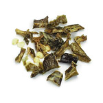 Chile Pepper, Flakes, Crushed Green Jalapeno - Small (.6 oz.)