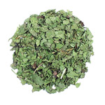 Cilantro Leaf - Pint (1.5 oz.)