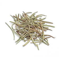 Rosemary Leaf, Whole (Cut/Sifted)