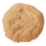 Porcini Powder - Pint (8 oz.)
