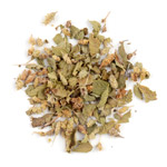 Oregano, Mexican - Pint (3 oz.)