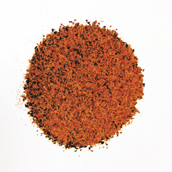 Buffalo Wing Spice - Pint (8 oz.)