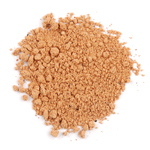 Taco Seasoning - Small (1.8 oz.)