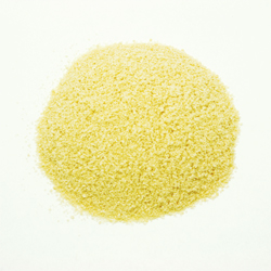 Chicken Stock Powder