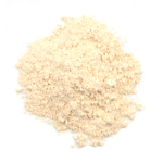Garlic,  Powdered - Pint (8 oz.)