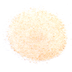 Garlic Salt - Quart (35 oz.)