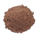 Allspice, Ground - Pint (8 oz.)