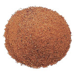 Nutmeg, Ground - Quart (19 oz.)