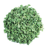 Dried Chives - Quart (1.8 oz.)