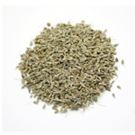 Anise Seed - Pint (6.5 Oz.)