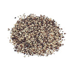 Pepper, Malabar Standard,  Ground Fine