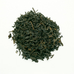 Earl Grey Tea - Pint (5 oz.)