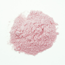 Wine Powders, Burgundy