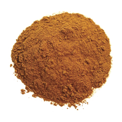 Cinnamon, Vietnamese, Ground - Quart (18 oz.)