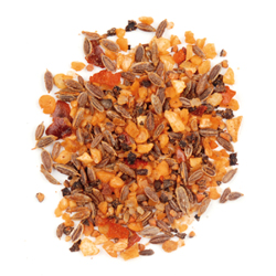 Garlic & Pepper Steak Seasoning - Spice Jar (3 oz.)