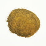 Molasses Powder - Small (3 oz.)