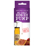 Savannah Bee Honey Pump