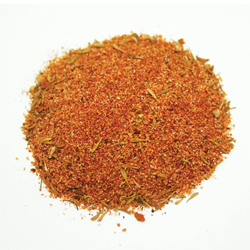Blackening Seasoning