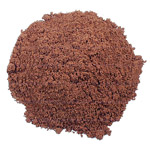 Cloves, Ground - Small (1.7 oz.)