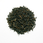 English Breakfast Tea - Small (1.2 oz.)