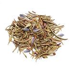 Herbes de Provence - Pint (3.8 oz.)