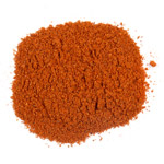 Cayenne Pepper,  Extra Hot - Small (1.5 Oz.)