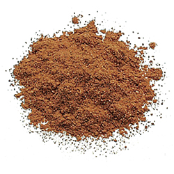Cinnamon, Canela Sri Lanka, Ground - Pint (8 oz)