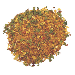 Grilled Veggies Seasoning - Pint (8.6oz)