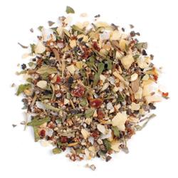 Mediterranean Spice Blend