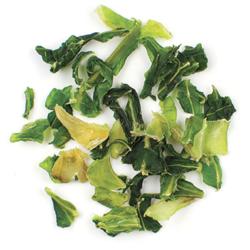 Kale Flakes