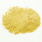 Soy Sauce Powder - Small (1 oz.)