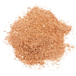 Sriracha Seasoning Blend  - Small (2.1 oz.)