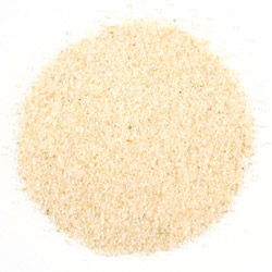 Onion, Granulated
