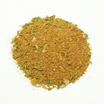 Poultry Seasoning - Small (1.5 oz.)