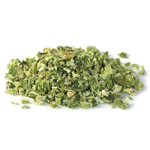 Celery Flakes - Pint (2.6 oz.)