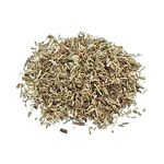 Thyme Leaf, Whole - Small (1 oz.)