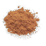 Cinnamon, Korintji A,  Ground - Quart (18 oz.)