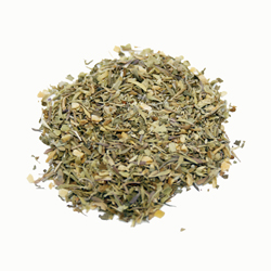 All Purpose Herb Blend