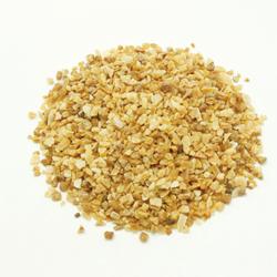 Roasted Garlic, Minced