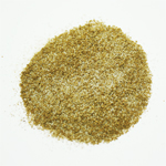 American Dream Spice - Small (3.5 oz.)