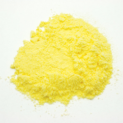 Butter Powder